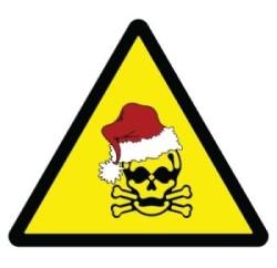 8 điều bạn cần lưu ý để đêm Noel tuyệt vời và ý nghĩa hơn