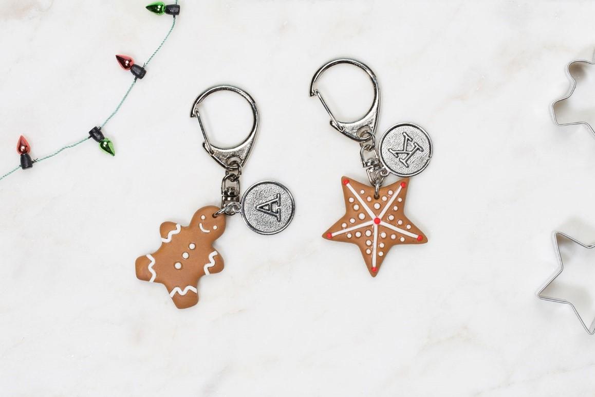 Cách Làm Những Món Quà Handmade mùa Noel (P2)