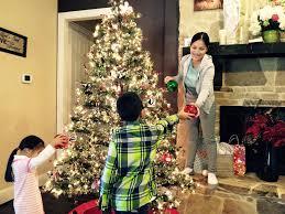 Những món quà ý nghĩa tặng bố mẹ dịp Giáng Sinh